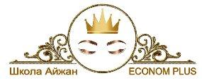 economplus.infomir.kg